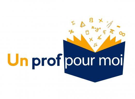 Annonce occasion, vente ou achat 'Un Prof PourMoi donne cours particulier'