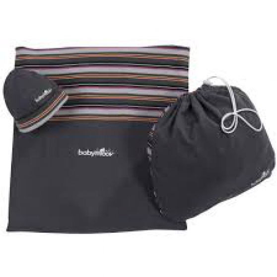 écharpe de portage babymoov - Annonce gratuite marche.fr