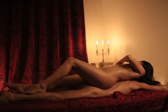 Paradis Massage Erotique - Réciproque