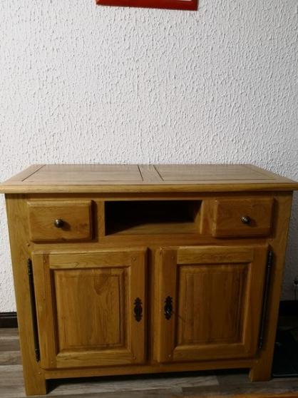 meuble massif p rigueux meubles d coration meuble p rigueux reference meu meu meu. Black Bedroom Furniture Sets. Home Design Ideas