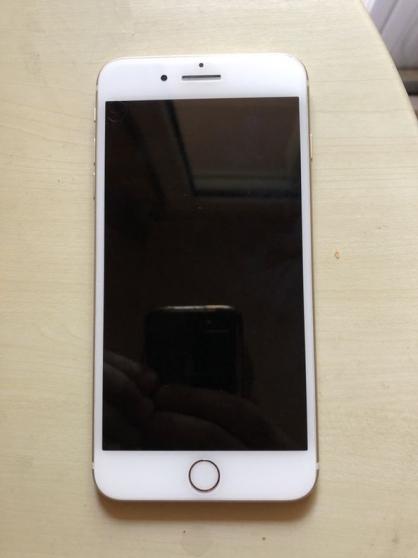 Iphone7+ - Photo 2
