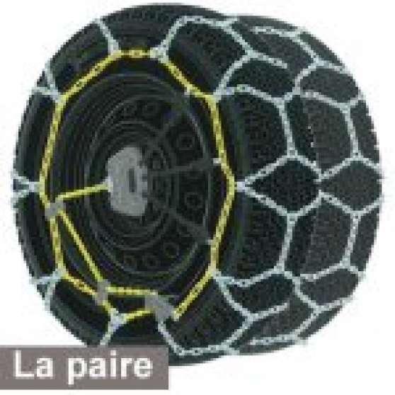 chaines neige 4x4 michelin mx 4 n 111 auto accessoires. Black Bedroom Furniture Sets. Home Design Ideas