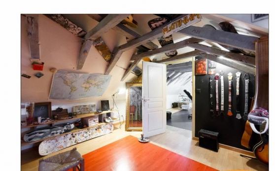 Maison cadre agréable - Photo 4