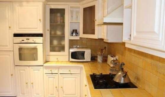 Annonce occasion, vente ou achat 'tres beau appartement 4 pièces'