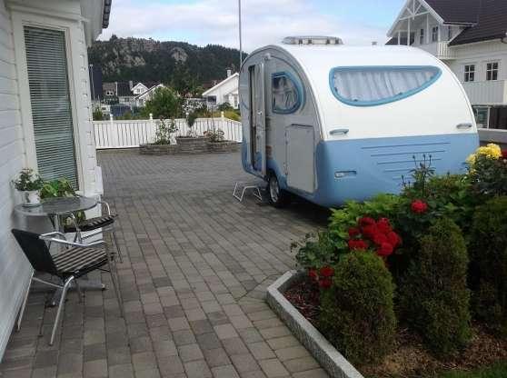 caravane adira action 341 ph 6 place caravanes camping car caravanes adria pau reference. Black Bedroom Furniture Sets. Home Design Ideas