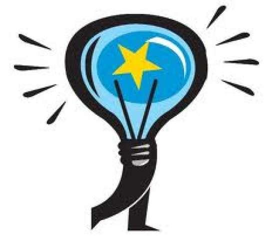 Annonce occasion, vente ou achat 'recherche stage en électricité'