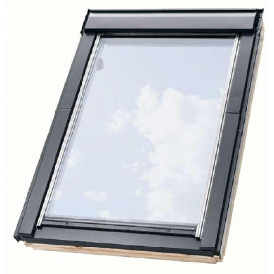 vitrage de remplacement velux 393 78 x 1 mat riaux de construction lucarnes lanternes vitres. Black Bedroom Furniture Sets. Home Design Ideas