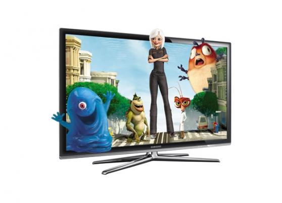 samsung ue55h6400 smart tv 3d audio t l dvd cd. Black Bedroom Furniture Sets. Home Design Ideas
