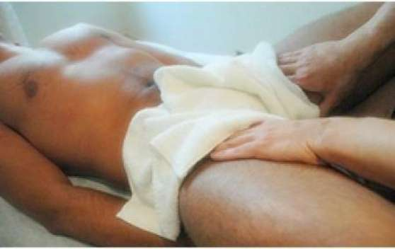 massage erotique homme Montgeron