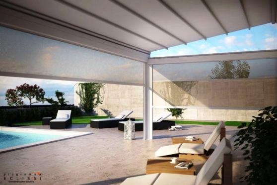 abris terrasses pergola jardin nature divers jardins montauban reference jar div abr. Black Bedroom Furniture Sets. Home Design Ideas