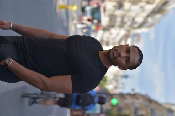Coach sportif, perte de poids, IDF
