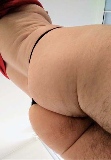 Sous vêt gay jock string slip photo disp
