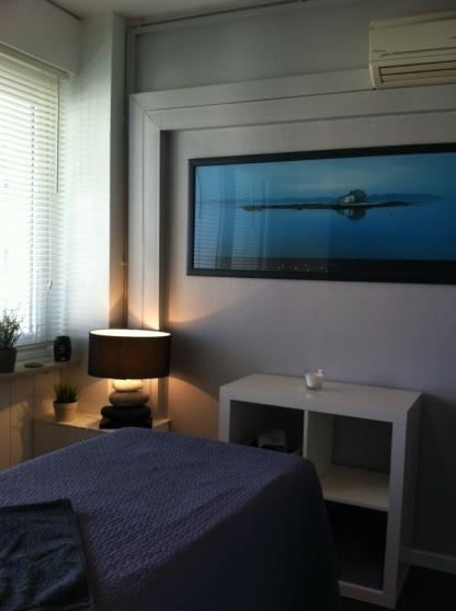 loue salle de soin aux th rapeuthes metz immobilier location bureaux metz reference imm. Black Bedroom Furniture Sets. Home Design Ideas