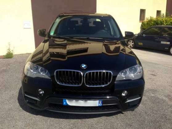 bmw x5 e70 2 xdrive30da 245 luxe montpellier auto bmw montpellier reference aut bmw. Black Bedroom Furniture Sets. Home Design Ideas