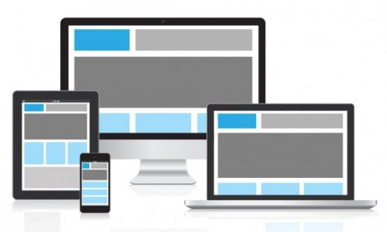Annonce occasion, vente ou achat 'Site internet performant à coût maitrisé'