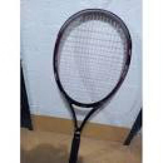 raquette tennis all pro etat neuf - Photo 2