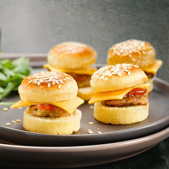 Annonce occasion, vente ou achat 'Recherche Cap cuisine alternance'