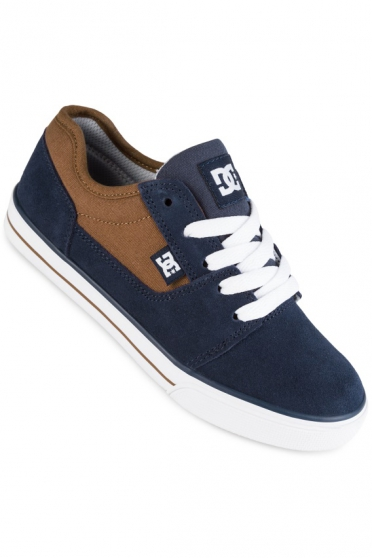 chaussures dc shoes youth tonic - Annonce gratuite marche.fr