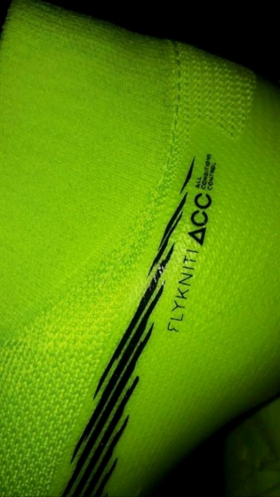 Crampon Nike mercurial superfly IV - Photo 4
