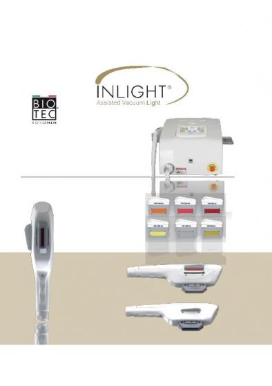 Annonce occasion, vente ou achat 'Lumière Pulsée Calibrée assistée'