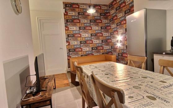 Chambre colocation a louer sur Paris 12 - Photo 2