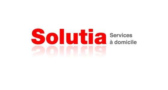 solutia toulouse recrute - Annonce gratuite marche.fr