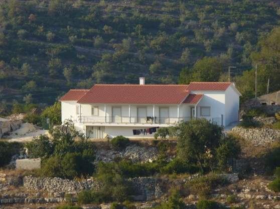 Location maison 200m² Portugal