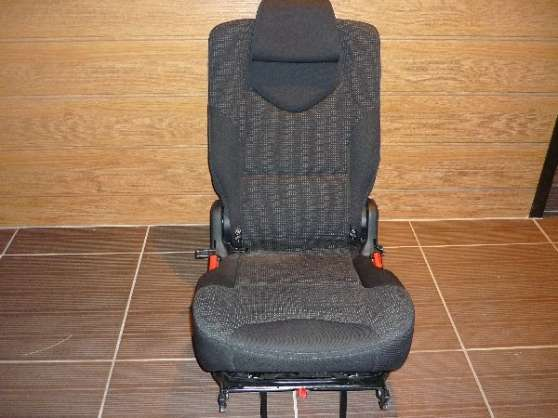 location si ge 308 sw craponne auto accessoires si ges. Black Bedroom Furniture Sets. Home Design Ideas