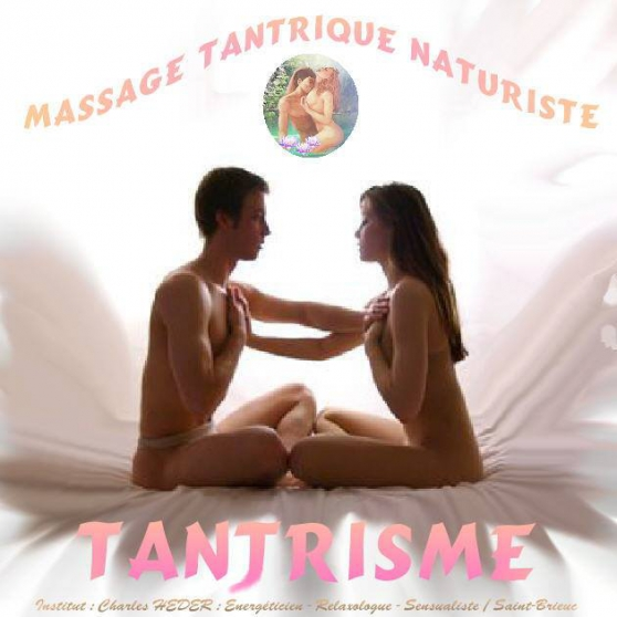 auto fellations massage erotique st brieuc