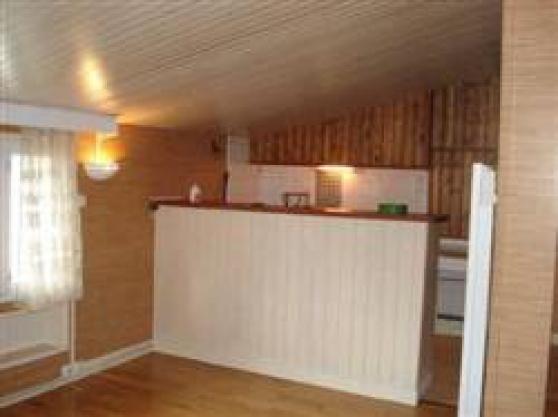 location meubl vieux port la rochelle immobilier. Black Bedroom Furniture Sets. Home Design Ideas