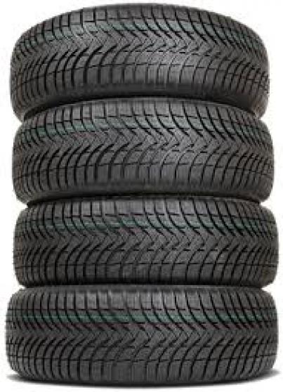cherche pneu poids lourde