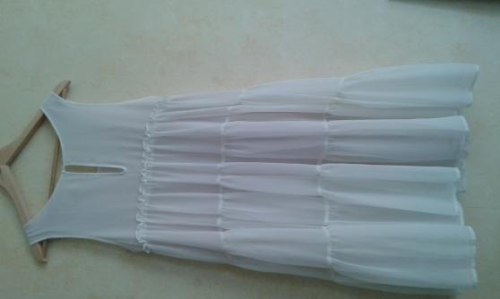 robe T40 - Photo 2