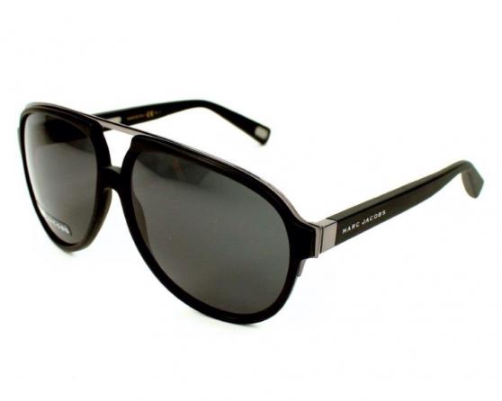 A vendre lunettes de soleil MARC JACOBS