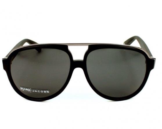 A vendre lunettes de soleil MARC JACOBS - Photo 3