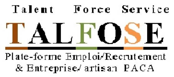 Emploi/Recrutement& Entreprise/Artisan