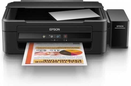 Annonce occasion, vente ou achat 'imprimante a reservoir Epson'