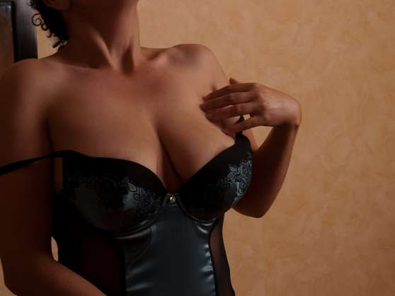 massage erotique vitrolles Mantes-la-Jolie