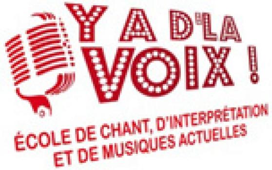Stage de Chant pour Ado: Il reste des pl