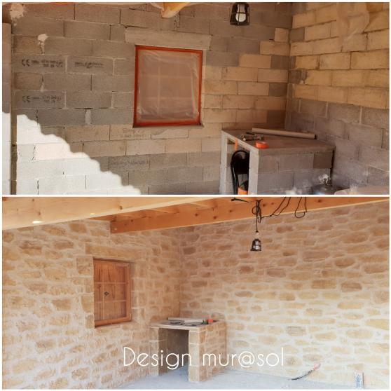Décorateur de façade - Photo 2