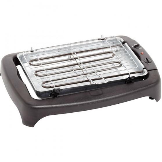 Annonce occasion, vente ou achat 'vente barbecue electrique parker'