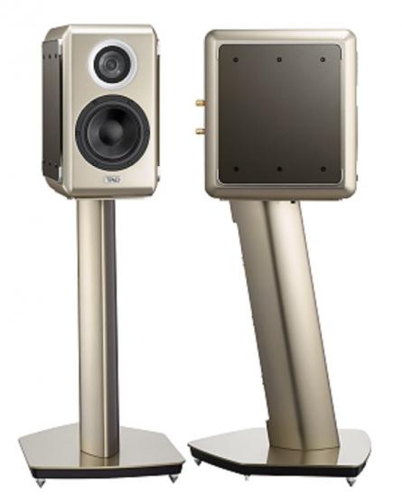 TAD Technical Audio Devices Laboratories