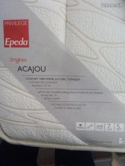 Epeda 160x200
