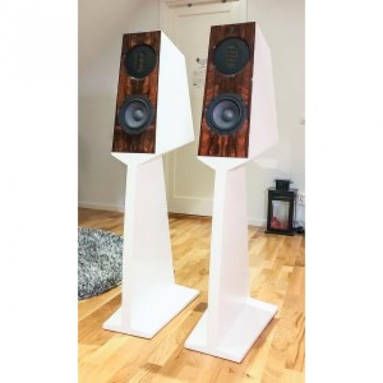 Kaiser Acoustics Kawero Chiara