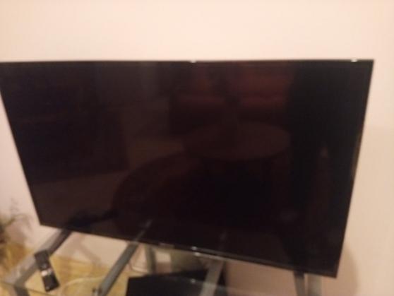 Annonce occasion, vente ou achat 'Smart TV Edenwood, ULTRA HD 4K 49\
