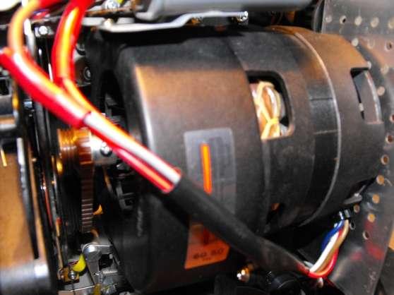projecteur eiki 16 mm audio t l dvd cd 8mm 16mm 35mm films france reference aud. Black Bedroom Furniture Sets. Home Design Ideas