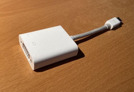 "MacBook Pro 15\"" - Photo 3"