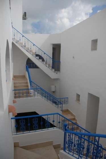 A vendre, bel appartement vue sur mer - Photo 2