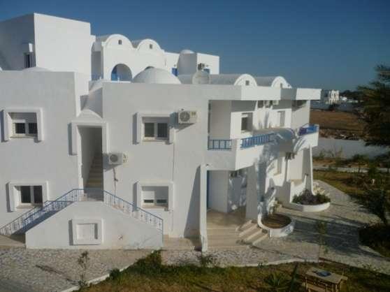 A vendre, bel appartement vue sur mer - Photo 3