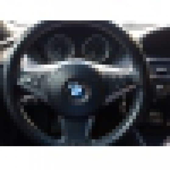 BMW Série 6 645CI.NAVI.M-SPORT ALU - Photo 2