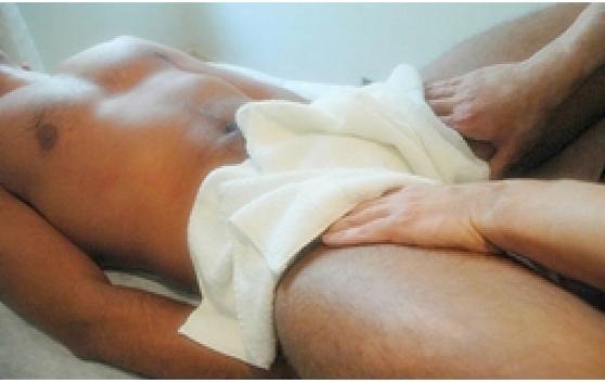 massage érotique nice vidéo érotique